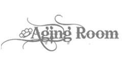 Cliente Cigar Rings-Aging Room