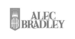 Cliente Cigar Rings-Alec Bradley