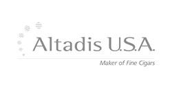 Cliente Cigar Rings-Altadis, USA