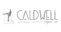 Cliente Cigar Rings-Caldwell Cigars