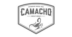 Cliente Cigar Rings-Camacho Cigars