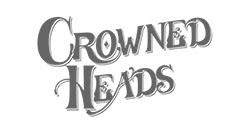 Cliente Cigar Rings-Crowned Heads