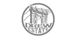 Cliente Cigar Rings-Drew Estate