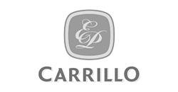Cliente Cigar Rings-EP Carrillo