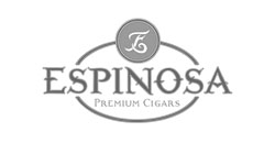 Cliente Cigar Rings-Espinosa Cigars