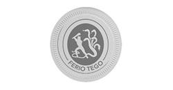 Cliente Cigar Rings-Ferio Tego Cigars