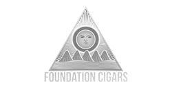 Cliente Cigar Rings-Foundation Cigars
