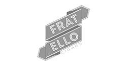 Cliente Cigar Rings-Fratello Cigars