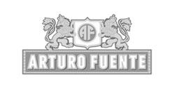Cliente Cigar Rings-Fuente Cigars