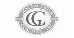 Cliente Cigar Rings-General Cigars
