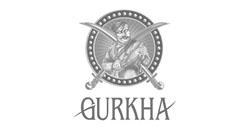 Cliente Cigar Rings-Gurkha Cigars