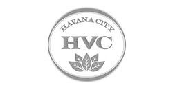 Cliente Cigar Rings-HVC Cigars