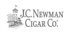 Cliente Cigar Rings-JC Newman