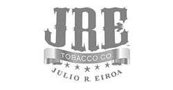 Cliente Cigar Rings-JRE Cigars