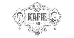 Cliente Cigar Rings-Kafie Cigars