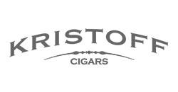 Cliente Cigar Rings-Kristoff