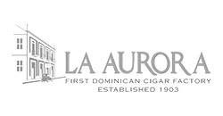 Cliente Cigar Rings-La Aurora Cigars