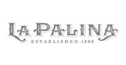 Cliente Cigar Rings-La Palina