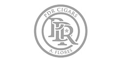 Cliente Cigar Rings-PDR Cigars
