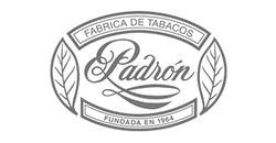 Cliente Cigar Rings-Padron Cigars