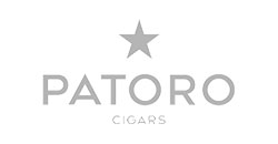 Cliente Cigar Rings-Patoro Cigars