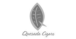 Cliente Cigar Rings-Quesada Cigars