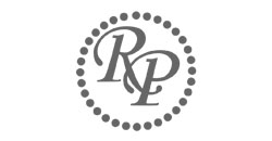 Cliente Cigar Rings-Rocky Patel