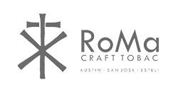 Cliente Cigar Rings-Roma Craft Cigars