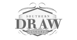 Cliente Cigar Rings-Southern Draw