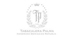 Cliente Cigar Rings-Tabacalera Palma