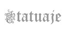 Cliente Cigar Rings-Tatuaje Cigars
