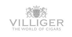 Cliente Cigar Rings-Villiger
